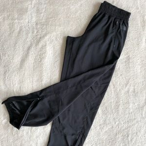 The North Face Women's Jogger Pants - Small